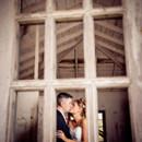 130x130 sq 1451850859055 hudson valley ny wedding photographer 198