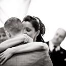 130x130 sq 1451850864896 hudson valley ny wedding photographer 199