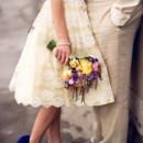 130x130 sq 1451850875118 hudson valley ny wedding photographer 201
