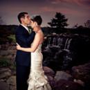 130x130 sq 1451850881239 hudson valley ny wedding photographer 202