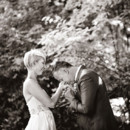 130x130 sq 1451850887247 hudson valley ny wedding photographer 203