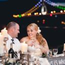 130x130 sq 1451850891942 hudson valley ny wedding photographer 204