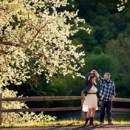 130x130 sq 1451851249271 hudson valley ny wedding photographer 1