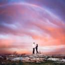 130x130 sq 1451851281358 hudson valley ny wedding photographer 2