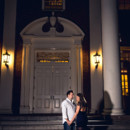 130x130 sq 1451851328831 hudson valley ny wedding photographer 7