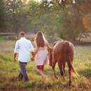 130x130 sq 1451851334643 hudson valley ny wedding photographer 8
