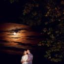 130x130 sq 1451851339750 hudson valley ny wedding photographer 9