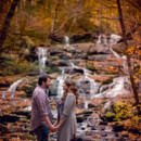 130x130 sq 1451851350757 hudson valley ny wedding photographer 11
