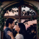 130x130 sq 1451851373351 hudson valley ny wedding photographer 15