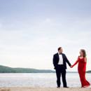 130x130 sq 1451851387947 hudson valley ny wedding photographer 18