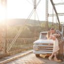 130x130 sq 1451851393566 hudson valley ny wedding photographer 19