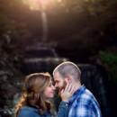 130x130 sq 1451851399947 hudson valley ny wedding photographer 20