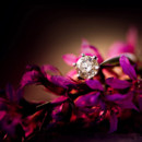 130x130 sq 1451851406915 hudson valley ny wedding photographer 21