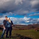 130x130 sq 1451851415939 hudson valley ny wedding photographer 23