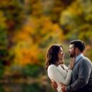 130x130 sq 1451851439727 hudson valley ny wedding photographer 27
