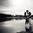 130x130 sq 1451851482910 hudson valley ny wedding photographer 34