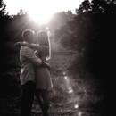 130x130 sq 1451851497478 hudson valley ny wedding photographer 37
