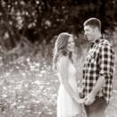 130x130 sq 1451851532298 hudson valley ny wedding photographer 42