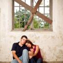 130x130 sq 1451851547858 hudson valley ny wedding photographer 45