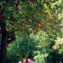 130x130 sq 1451851624098 hudson valley ny wedding photographer 58
