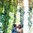 130x130 sq 1451851649314 hudson valley ny wedding photographer 61