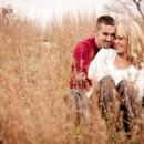 130x130 sq 1451851661960 hudson valley ny wedding photographer 63