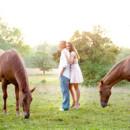 130x130 sq 1451851678168 hudson valley ny wedding photographer 66