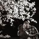 130x130 sq 1451851751236 hudson valley ny wedding photographer 78