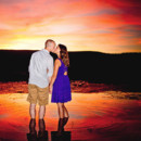 130x130 sq 1451851756530 hudson valley ny wedding photographer 79