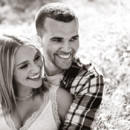 130x130 sq 1451851787524 hudson valley ny wedding photographer 84
