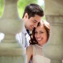 130x130 sq 1451851798092 hudson valley ny wedding photographer 86