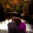 130x130 sq 1451851851801 hudson valley ny wedding photographer 96