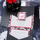 130x130 sq 1418914511683 bridal 101 of 116