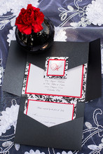 220x220 1418914511683 bridal 101 of 116