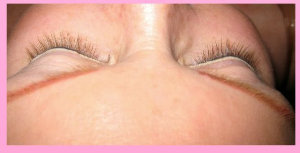 photo 1 of Lash Extensions by Joanne @ Michaelyndon