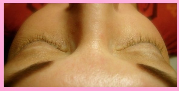 photo 3 of Lash Extensions by Joanne @ Michaelyndon