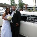 130x130 sq 1243740125437 weddingpics001