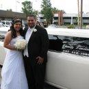 130x130 sq 1243740127671 weddingpics002