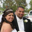 130x130 sq 1243740149062 weddingpics003