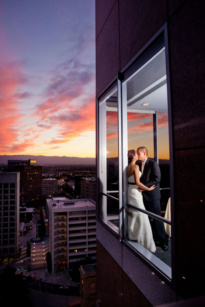 Silicon valley capital club reviews san jose ca 7 reviews for Wedding dress rental san jose