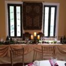 130x130 sq 1442949844028 renaissance themed wedding head table