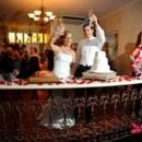 130x130 sq 1442950081278 la maison bridal toast