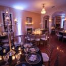 130x130 sq 1442950108509 la maison dining room   steve lee photography