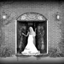 130x130 sq 1442950239973 la maison bride looking in doors at belle rose mai