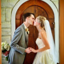 130x130 sq 1442952215544 couple kissing framed by door