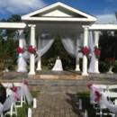 130x130 sq 1442954097193 greek temple drape and decor at belle rose maison