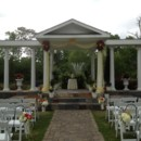 130x130 sq 1442956338846 greek temple decor by always floral just prior to