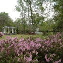 130x130 sq 1442958423214 greek temple with azaleas and fountain at belle ro