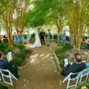 130x130 sq 1443034059033 heather york ceremony