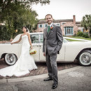130x130_sq_1386801251891-bride-and-groom-at-casa-feliz-with-continenta